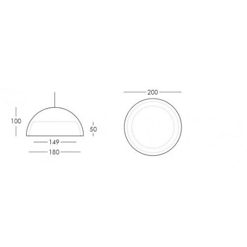 Cupole 200
