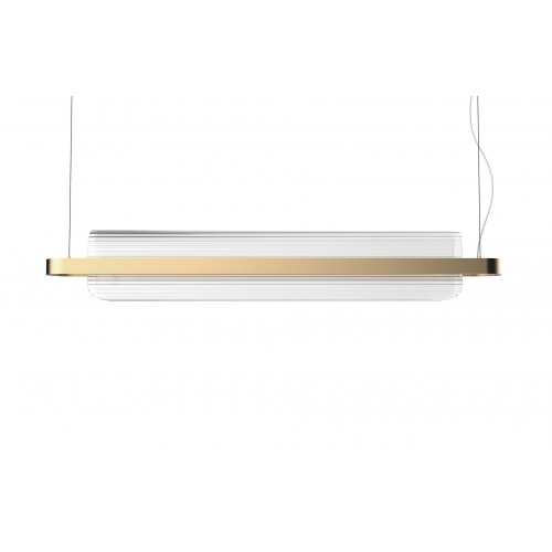 Nami hanglamp
