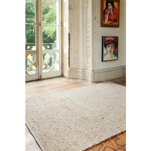 Nancy tapijt