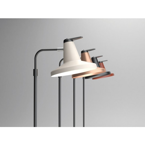 New Garçon vloerlamp