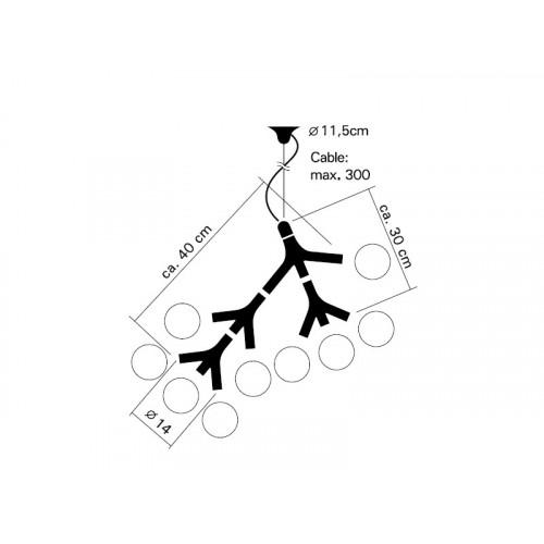 DNA 0, 1, 2 - next - Puur design
