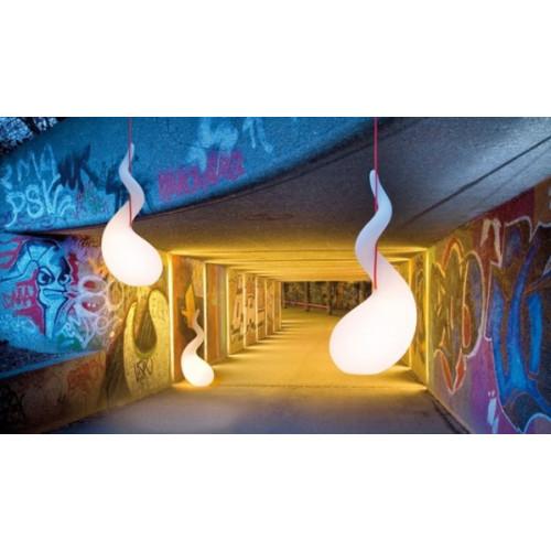 Alien_XL hanglamp