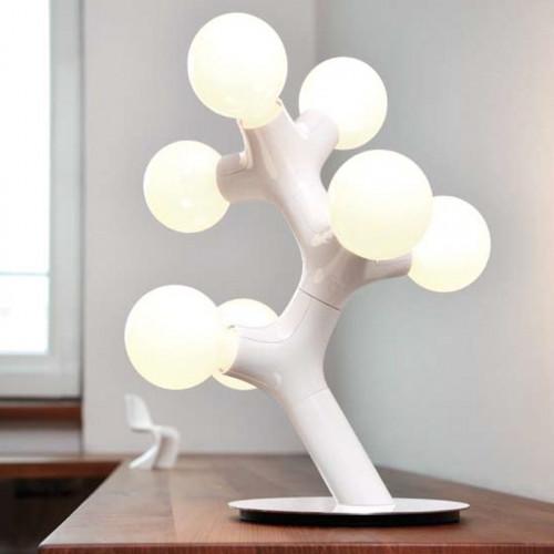 DNA - Tafellamp