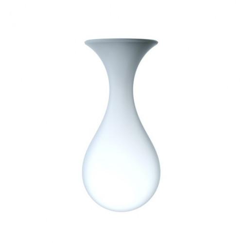 Drop_1 small plafondlamp