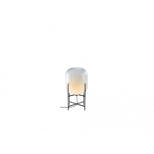 Oda lamp M