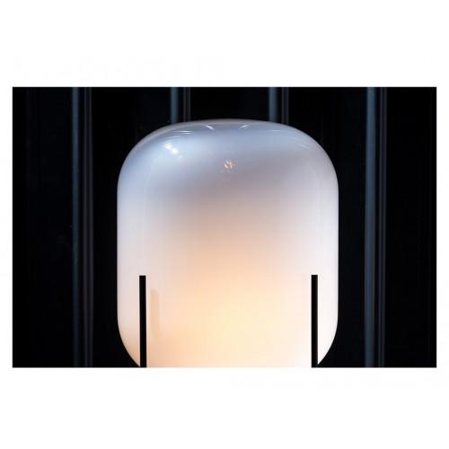 Oda tafellamp