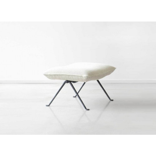 Officina lounge chair