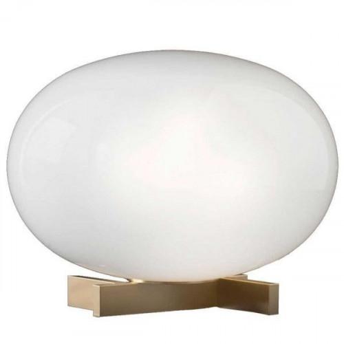 Alba Tafellamp