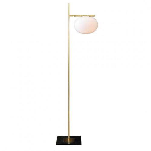 Alba Vloerlamp