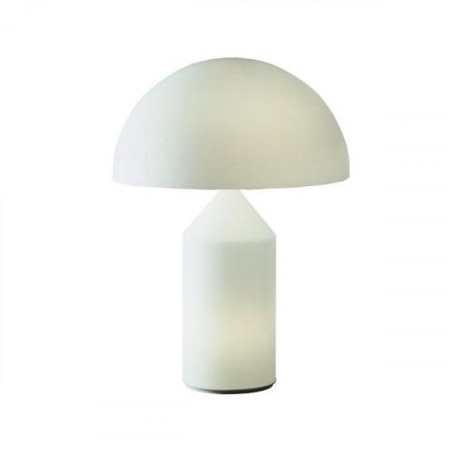 Atollo 35 Tafellamp