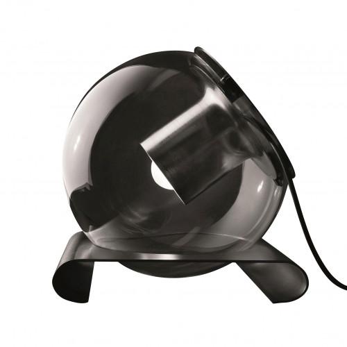 The Globe Tafellamp