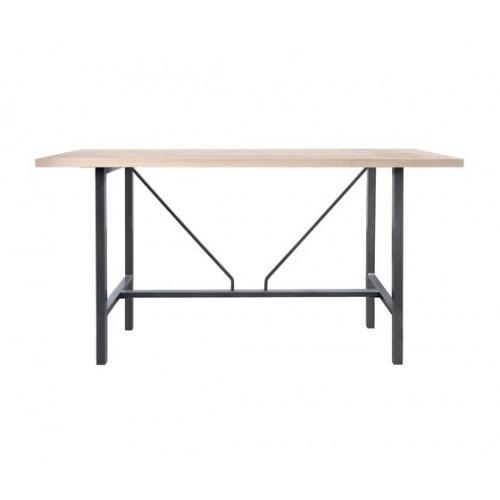 Origin Bar Table