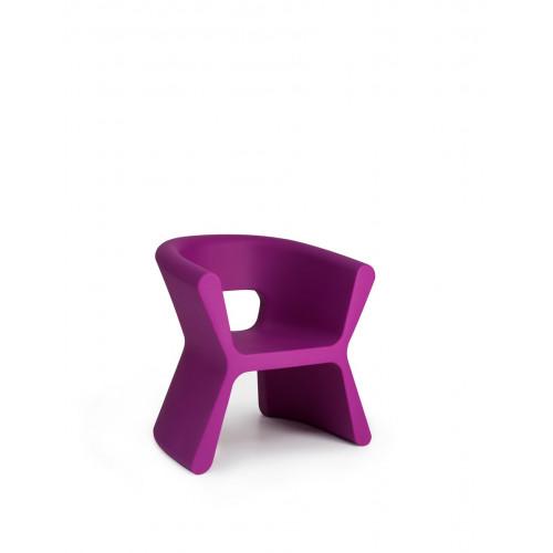Vondom_Pal_Armchair_Puur_Design