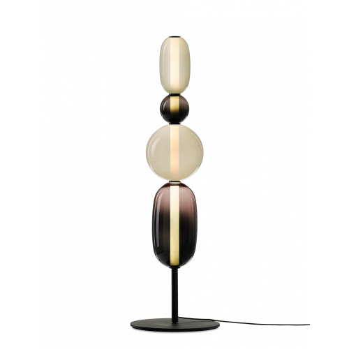 Pebbles Floorlamp Large