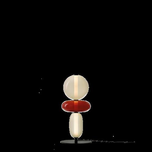 Pebbles Floorlamp Small