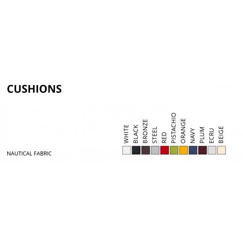Pezzettina_Lounge_chair_Puur_Design