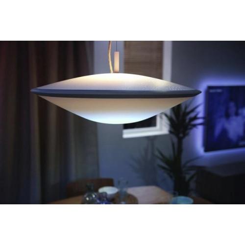 Hue Phoenix Hanglamp Wit