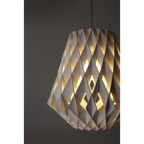 Pilke 28 hanglamp