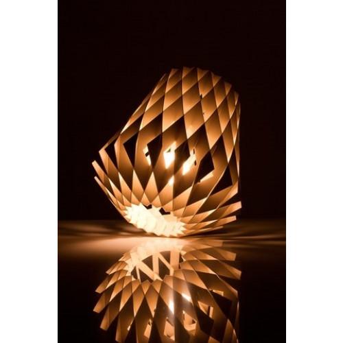 Pilke 28 tafellamp