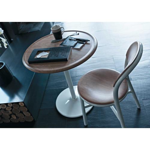 Pipe Chair van Magis