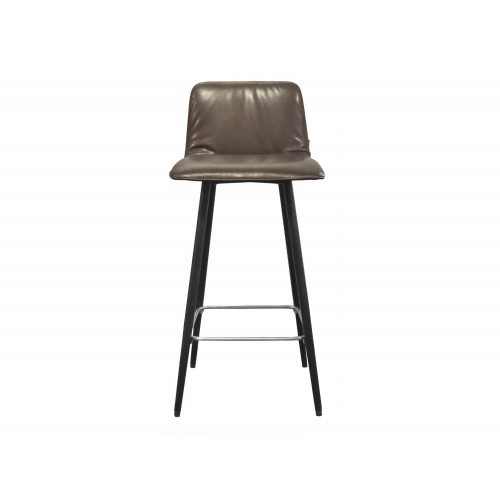 Maverick Casual Bar Stool