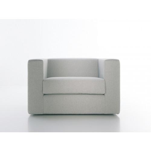 Berry Armchair