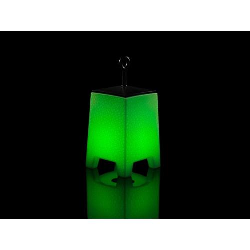 Mora Lamp