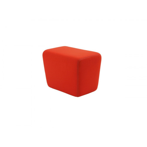 Soft Low Small Stool