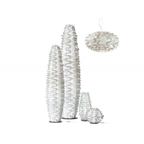Cactus Suspension