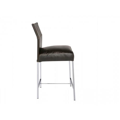 Texas Exclusiv Counter Chair