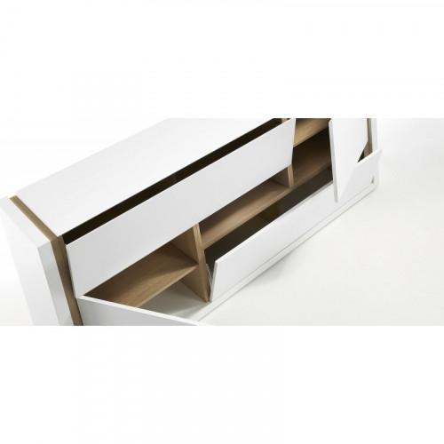 qu 197 puur design is officieel dealer van laforma. Black Bedroom Furniture Sets. Home Design Ideas