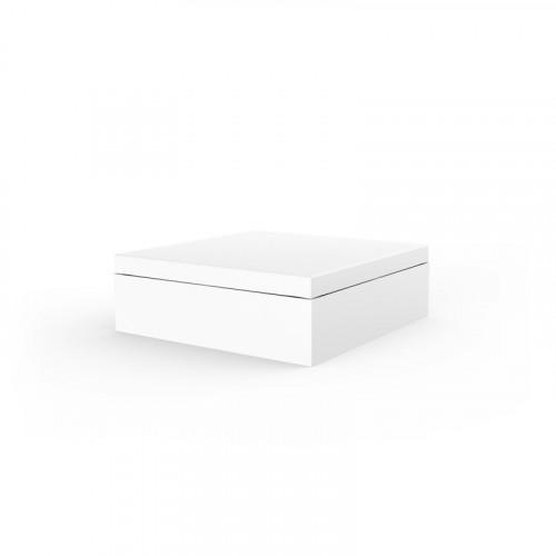 Quadrat (ottoman L)