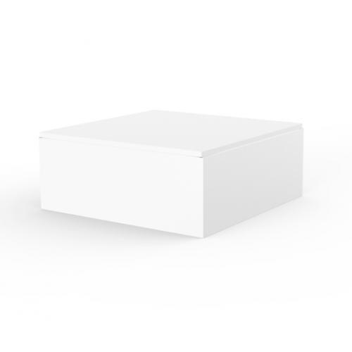 Quadrat (tafel S)
