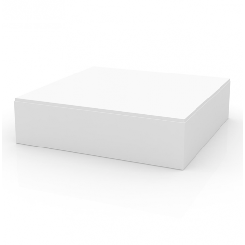 Quadrat (tafel L)