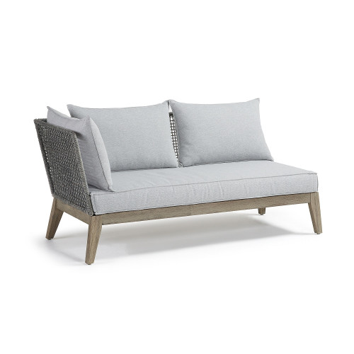 Relax Sofa Corner