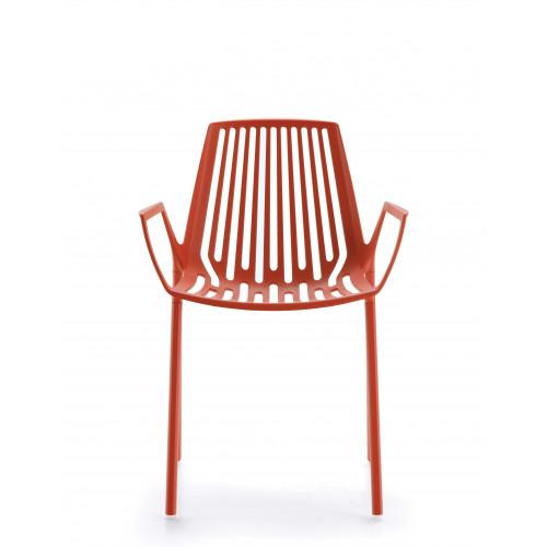 Rion (Armchair)