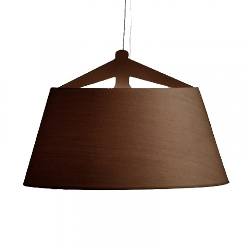 S71 hanglamp M