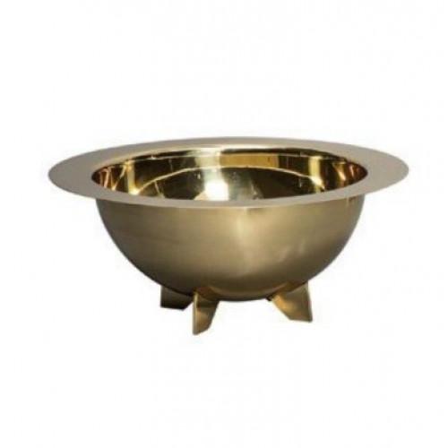 Seletti - Cosmic Lunar Sald Bowl
