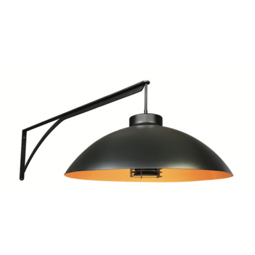 Dome® Terras Heater Pendel