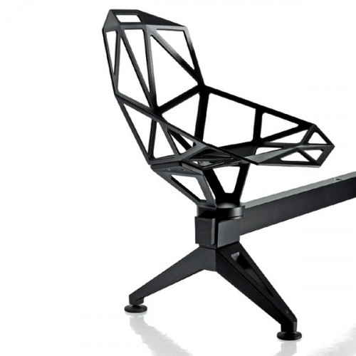 Chair_One Seating System 1