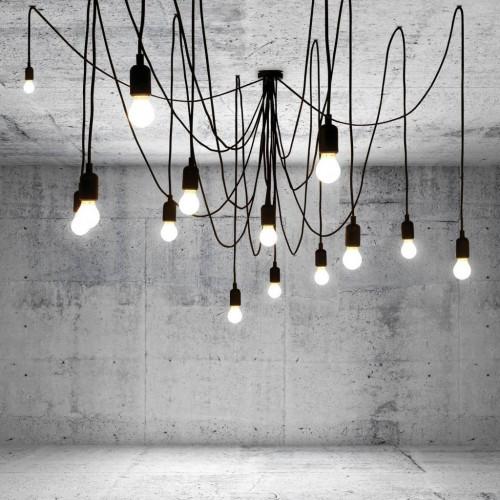Maman plafondlamp