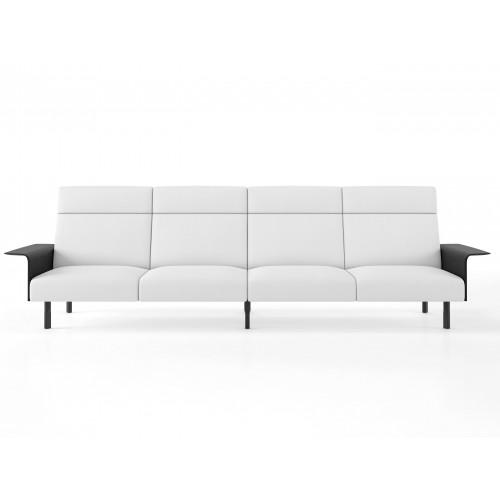 Sistema Sofa