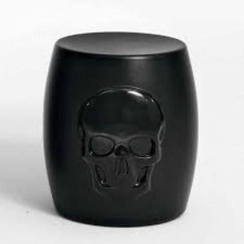 Skull MyYour