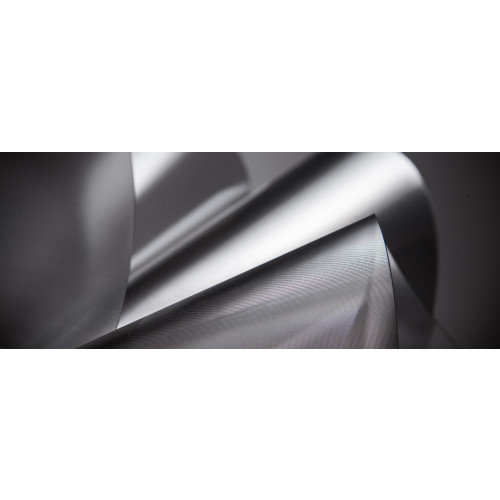 Slamp_Étoile_Puur_Design