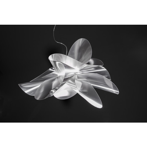 Slamp_Étoile_Suspension_large_Puur_Design