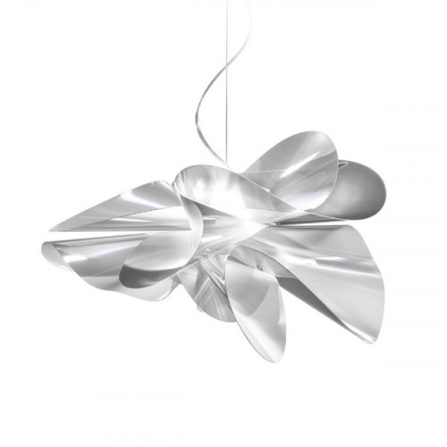 Slamp_Étoile_Suspension_small_Puur_Design