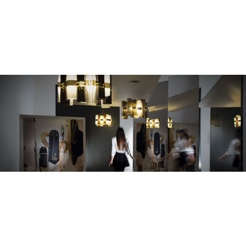 Slamp_La_lollo_Puur_Design
