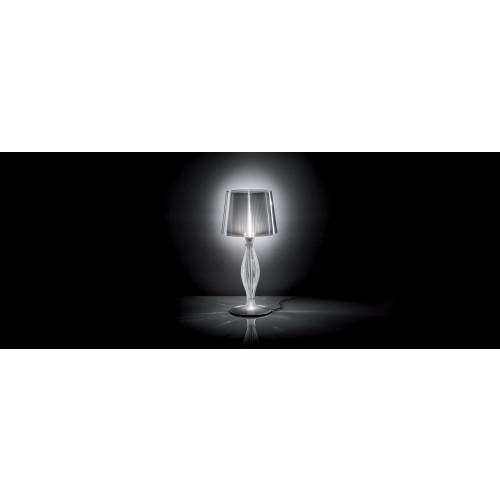 Slamp_Liza_Table_Lamp_Puur_design