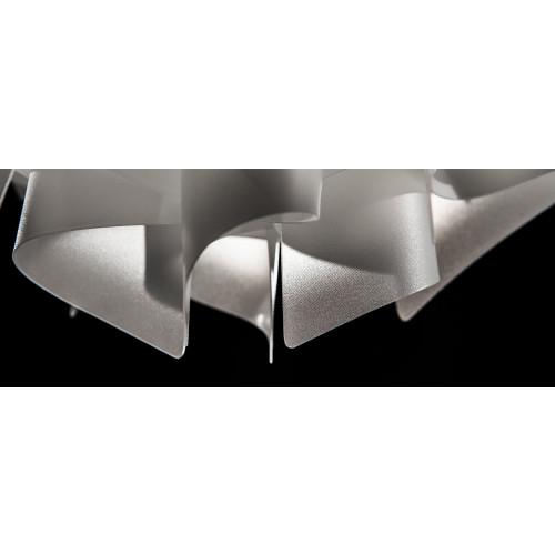 Slamp_Veli _Suspension_Large_Puur_Design