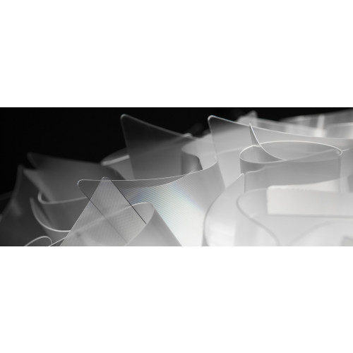 Slamp_Veli_Ceiling_Medium_Puur_Design